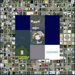 20070426_SecondLife_map.JPG